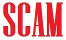 Pennsylvania Department of State Issues Consumer Alert