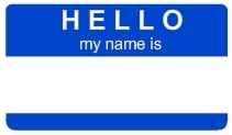 PA fictitious name registration