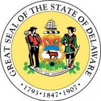 Delaware Franchise Tax Due March 1