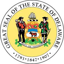 Delaware Increases Annual Franchise Tax