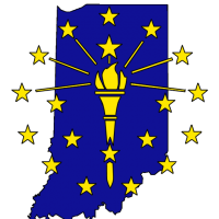 Indiana Releases New Business Registration Forms