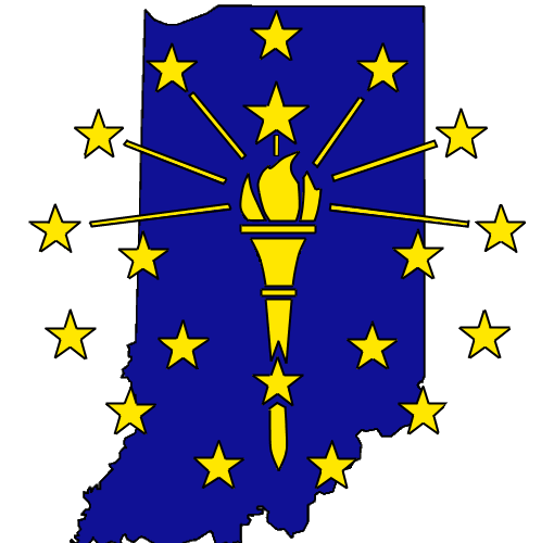 Indiana Releases New Business Forms