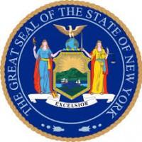 New York Repeals Organizational Tax on Corporations