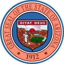 Arizona Benefit Corporation & Entity Restructuring Act