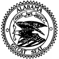 New Alabama LLC Forms