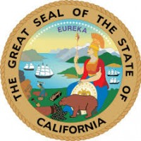 New California Business Forms
