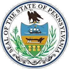 PA Nonprofit Property Tax Exemption