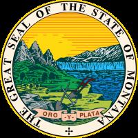 Montana No Longer Requires Certificates of Existence