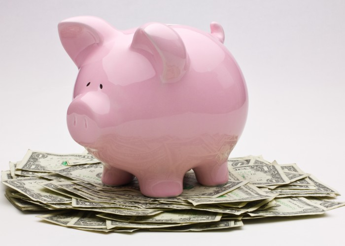 How to Open a Nonprofit Bank Account