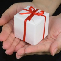 3 Big Compliance Concerns for Nonprofits Raising Money from Corporate Giving Programs