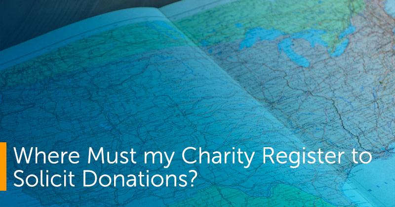 blog-header-where-must-charity-register