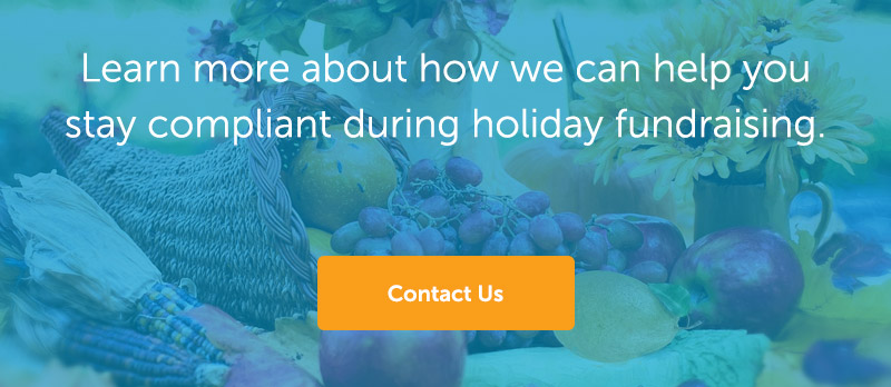 blog-holiday-fundraising-footer