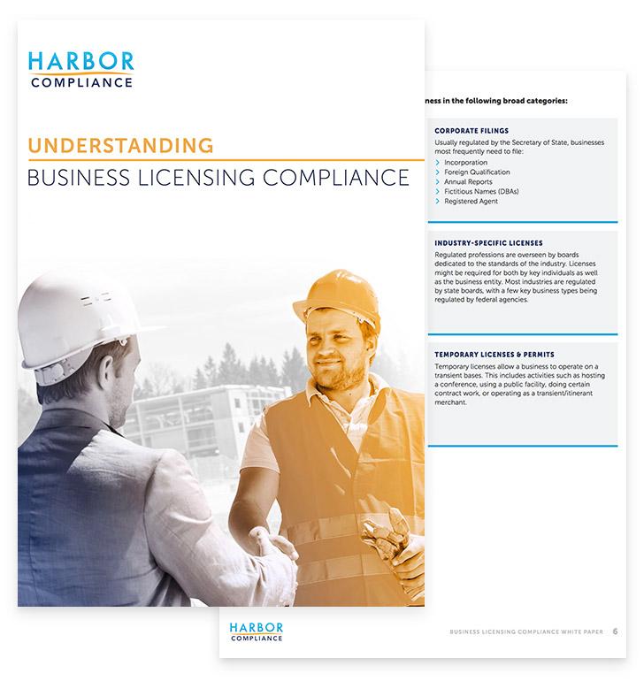understanding-business-licensing-compliance-landing