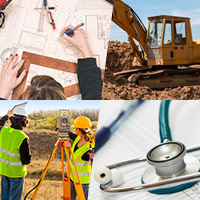 Industry and Occupational Licenses: When Are They Required?
