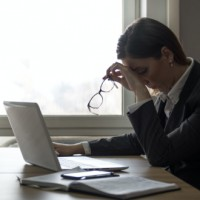 Managing Business Licenses to Avoid Costly Errors