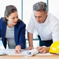 Insurance for Architects and Engineers