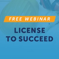 Webinar: How to License Your Company In Your Home State and Beyond