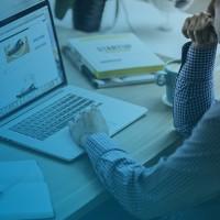 Where Should I Register An Online Business?