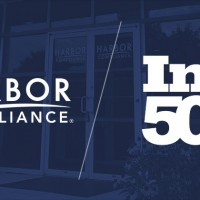 Harbor Compliance Named to Inc. 500 Fastest-Growing Companies  <h2 class='title__secondary'>Lancaster Firm Ranks 370th in the Nation for Growth</h2>