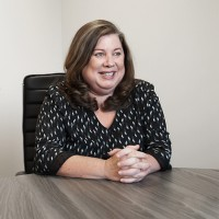 Meet Sherry Amspacher, Corporate Filing Guru