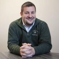 Employee Spotlight – Meet Warren Harmon