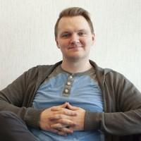 Employee Spotlight – Meet Ben Foultz