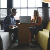3 Key Ways To Evaluate Your Nonprofit Consultant