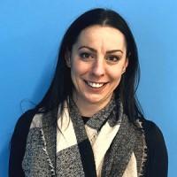 Employee Spotlight – Meet Katherine Breslin, J.D., LL.M., Compliance Specialist