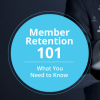 Member Retention 101: What You Need to Know