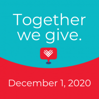 Giving Tuesday 2020: Resources for Nonprofit and Donor Success