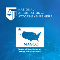 Nonprofit Sector Update: 2020 NAAG/NASCO Conference