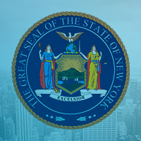 New York Creates Additional Reporting Requirements for Soliciting Nonprofit Organizations