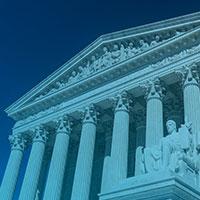 U.S. Supreme Court to Hear California Donor Disclosure Case