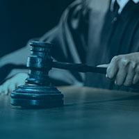 U.S. Supreme Court Strikes Down California's Donor Disclosure Requirement