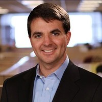 Harbor Compliance Appoints Brian Tully as Company President