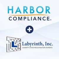 Harbor Compliance and Labyrinth, Inc. Are Now One